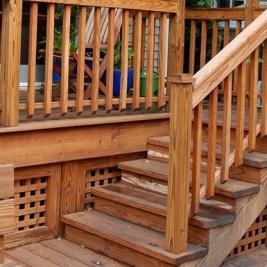 porch-and-decks