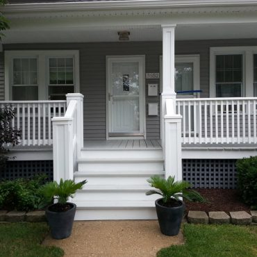 porch-builders-porches-porch-contractors-chicago