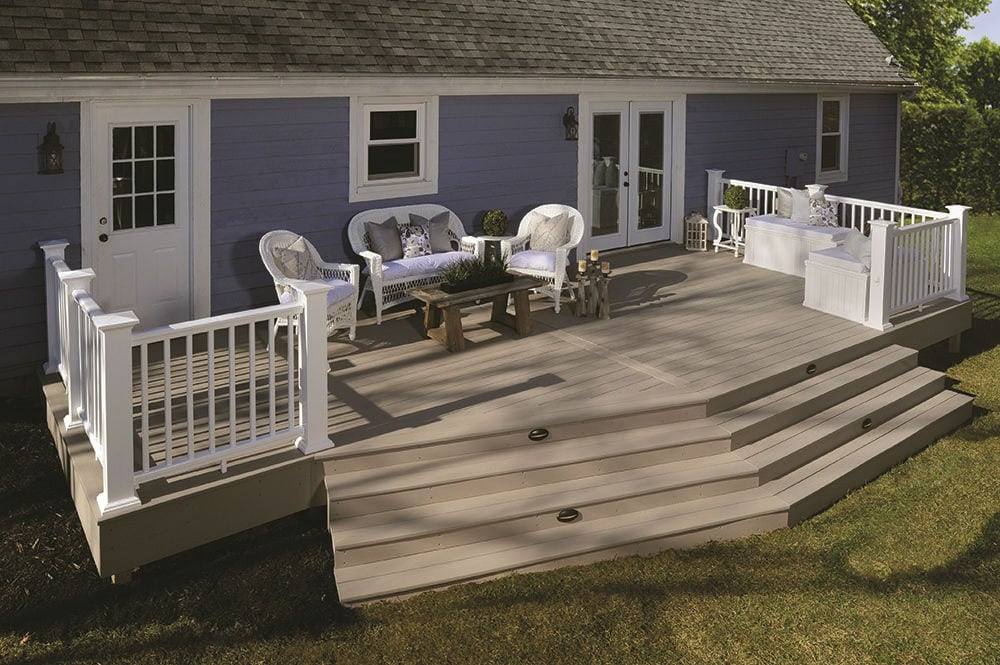 deck-builder-decking-deck-building-deck-repair-chicago