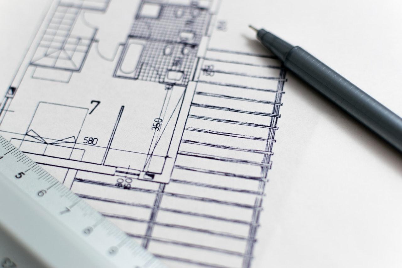 deck-builder-decking-deck-building-deck-repair-chicago